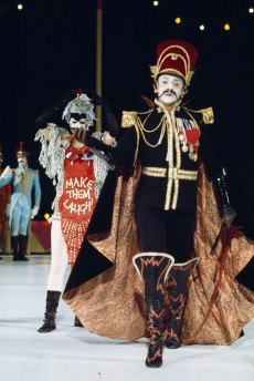017 Robert Helpmann in The Fool on the Hill_730x1093
