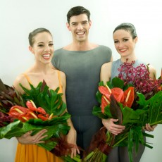 Leanne-Stojmenov-Andrew-Killian-Amber-Scott-The-Australian-Ballet-Photo-by-Jess-Bialek730