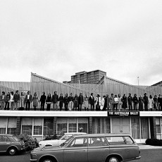 Photo016_TAB_celebrate_their_new_premises_MtAlexanderRoad_Flemington_1968_PhotoPaulCox_730x730